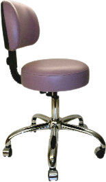 Medical Stool Manufacturer